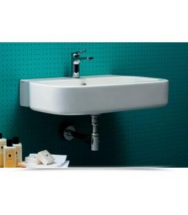 Lavabo Glaze 75x46xh16