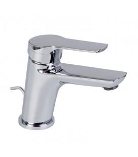Rubinetto lavabo Serie 4-FIMA