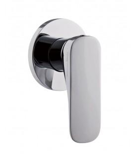 Misc. Incasso doccia Quad- FIMA