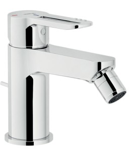 Misc. Bidet New Road - Nobili