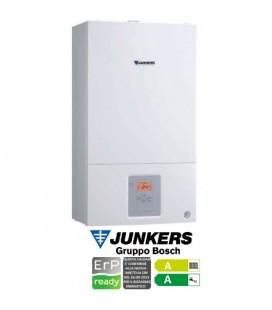 Caldaia a condensazione CerapurCompact 24000 KW - Junkers
