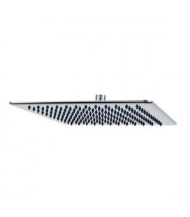 Soffione doccia in acciaio inox 300x300