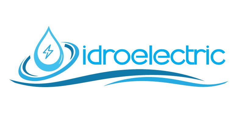 Idroelectric Srl Boscoreale